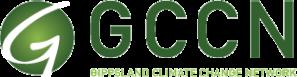 gccn_logo