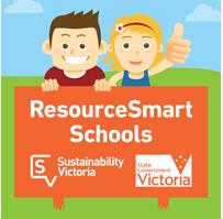 ResourceSmart